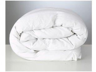 """Antialerginė žieminė antklodė su mikro poliesterio kamuoliukų užpildu """"Verna"""""""