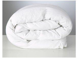 """Antialerginė žieminė antklodė su mikro poliesterio pūko užpildu """"Nora"""""""