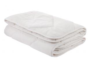 "Antklodėlė su superwash skalbiama avių vilna ""Lilla Lull"" 100x135 cm"