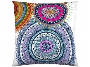 """Dekoratyvinės pagalvėlės užvalkalas """"Freya"""""""