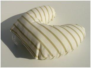 Kelioninė pagalvėlė