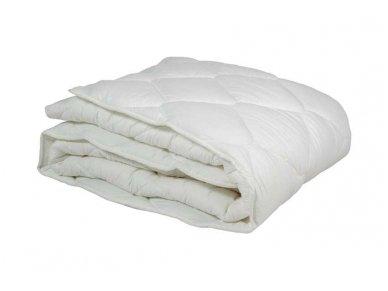 Universali antklodė su bambuko ir poliesterio užpildu 300g/m2