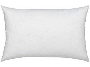 Vaikiška mikro pūkais užpildyta pagalvė NORA