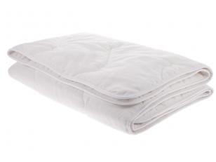 Vaikiška universali antklodė su medvilnės užpildu 300 g/m2