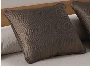 Dekoratyvinės pagalvėlės užvalkalas Atica 50x60 cm