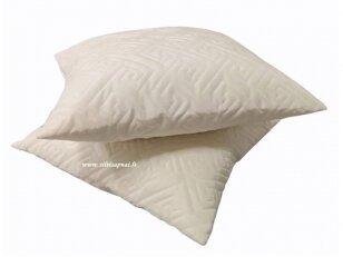 Dekoratyvinė pagalvėlė VANILĖ