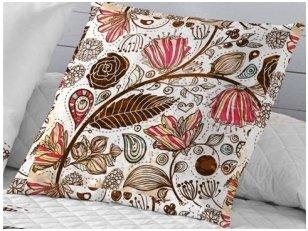 """Dekoratyvinės pagalvėlės užvalkalas """"Carme"""""""