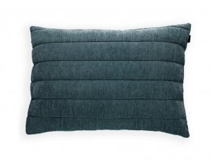Dekoratyvinės pagalvėlės užvalkalas Nantes Ocean 50x70 cm