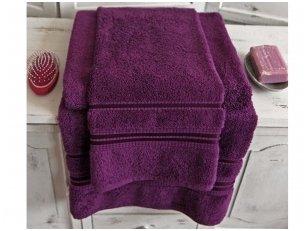 """Frotinis rankšluostis """"Violet"""""""