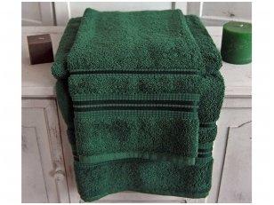 """Frotinis rankšluostis """"Green"""""""