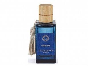 """Locherber"" kūno kvepalai ""VENETIAE"" 50 ml"