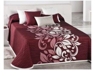 "Dvipusis lovos užtiesalas ""Lami"""