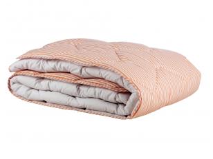 Marga vasarinė antialerginė antklodė su poliesterio užpildu CLASSIC 200 g/m2