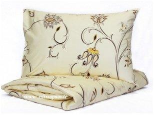 """Satino pagalvės užvalkalas """"Elegance"""""""
