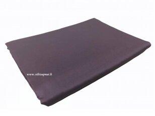 """Satino paklodė """"Purple dreams"""""""