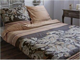 "Premium satino antklodės užvalkalas ""Dream"" (200x220 cm (1 vnt))"