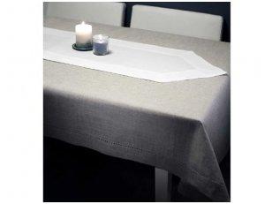 """Lininė staltiesė """"Len"""" (140x200 cm)"""