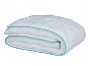 Tencel antklodė