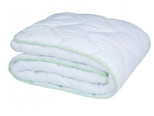 """Universali antialerginė antklodė su poliesterio užpildu """"Aloe vera"""""""