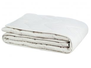 Universali šilko antklodė 300 g/m2