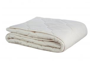 Universali skalbiamos vilnos užpildo antklodė 300 g/m2