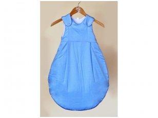 Vaikiškas vokelis (mėlynas)
